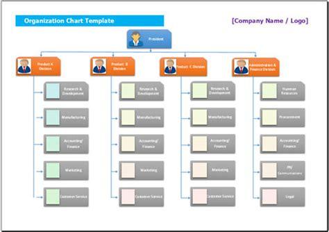 free organizational chart template 25 best free organizational chart template in word pdf excel
