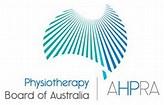 Image result for ahpra logo