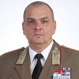 Join facebook to connect with korom ferenc and others you may know. Korom Ferenc vezérezredes