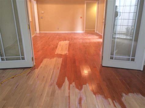 fabuloso on wood laminate floors 100 fabuloso on wood floors what is laminate wood