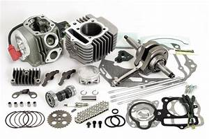 Where To Buy Motorcycle Parts