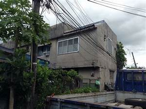 265, Square, Meter, Property, 2, Storey, Building, With, 4, Door, Apartment, Studio, Type, And, Vacant, Lot