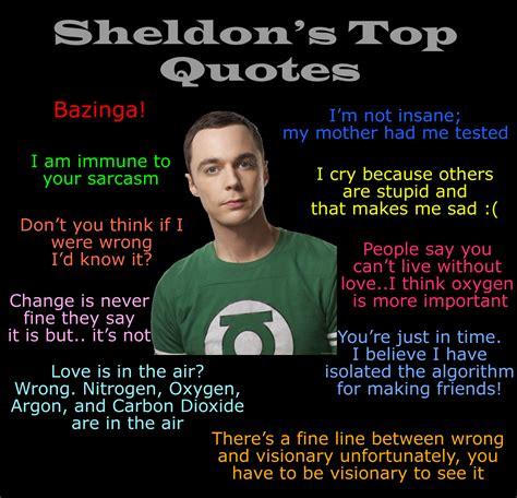 sarcastic quotes  stupidity quotesgram