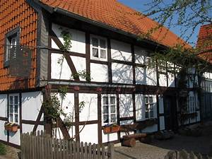 Vorwahl 243 : gro d ngen ~ Orissabook.com Haus und Dekorationen