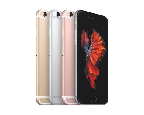 iphone 6s pre order iphone 6s pre order offers release day in