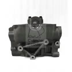 Toyota 1rz Cylinder Head
