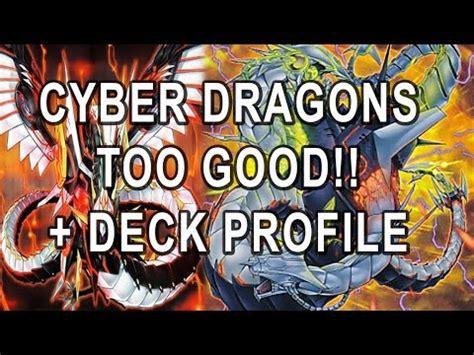 best cyber deck profile best cyber otk deck yugioh april 2012 true