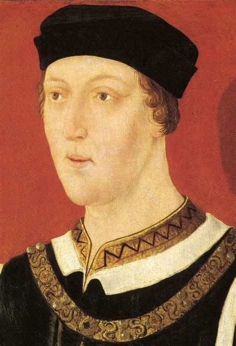 Henry VI of England - Simple English Wikipedia, the free ...