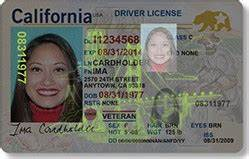 California 'Real-ID' Driver's License: What You Need to Know