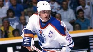 Nov 4 Gretzky Gets 1000th Assist Nhlcom