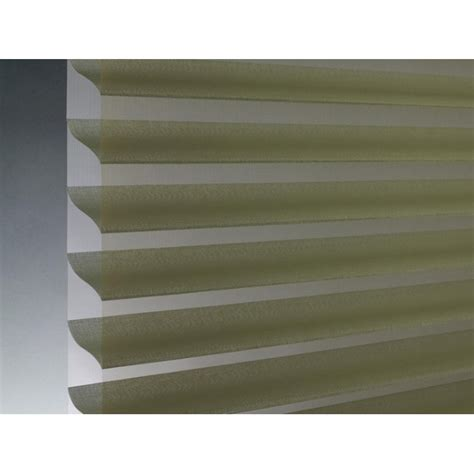 silhouette shadings  hunter douglas