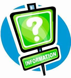 General Information   Bolivar/Harpers Ferry Library  Information