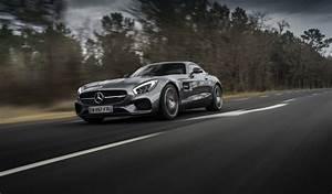 Mercedes Amg Gt Prix : mercedes amg gt s v8 510 ch notre essai en vid o photo 7 l 39 argus ~ Gottalentnigeria.com Avis de Voitures