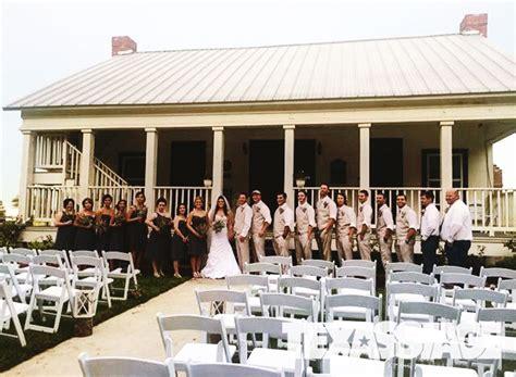 southeast wedding vendor spotlight stage has