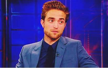 Robert Phillip Pattinson Prince Cera Come Gifs
