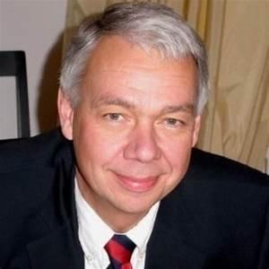 Dr Burkhard Radolfzell : dr burkhard wittek gesch ftsf hrer forum family office gmbh xing ~ Orissabook.com Haus und Dekorationen