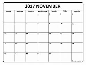391 best printable calendars images on pinterest blank With usable calendar template
