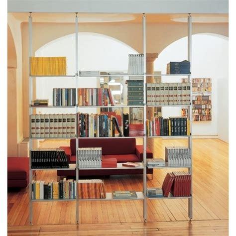 Kriptonite Libreria by Libreria K2 Kriptonite A 3 Cate Nikel Shop