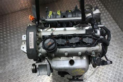 vw polo engines  sale engine finder