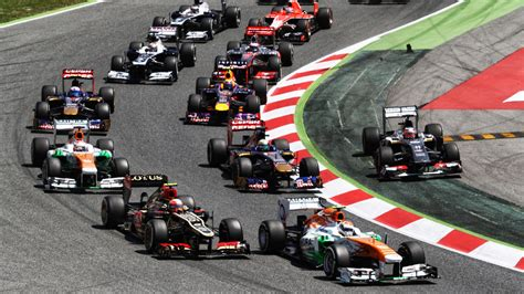 formula one hd wallpapers