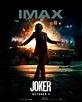 Joker DVD Release Date   Redbox, Netflix, iTunes, Amazon