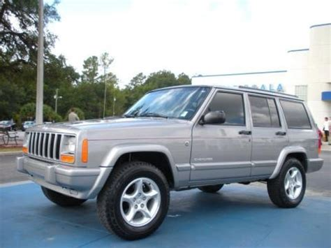 2001 Jeep Sport Specs by 2001 Jeep Sport Data Info And Specs Gtcarlot