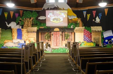 Decorating Ideas For Journey The Map Vbs by 63 Best Vbs Images On Animal Pictures Cutest