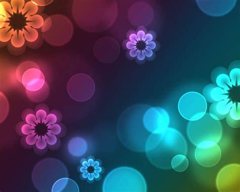 Abstract Background Images for Website Wallpaper: Desktop ...