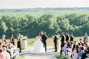 jessi and ryan rocheport missouri wedding les bourgeois With wedding photographers columbia mo