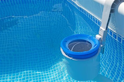 Top 3 Swimming Pool Filters