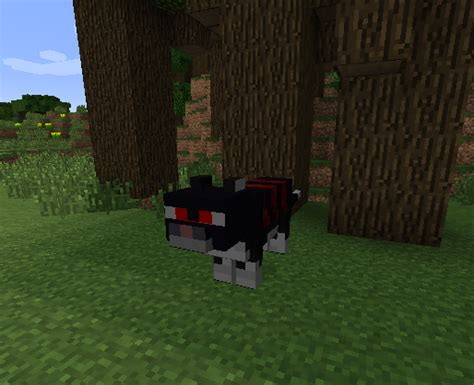 ender zoo mod minecraftfr