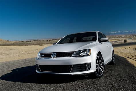 2013 Volkswagen Jetta Gli Verdict