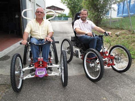 fauteuil electrique tout terrain savoie le ebuggy un fauteuil 233 lectrique pour randonner