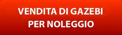Gazebi Per Feste Gazebi Per Feste In Vendita Acquista Gazebo Feste Gazebi