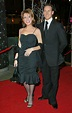 Strictly Come Dancing: Brendan Cole opens up on BBC show ...