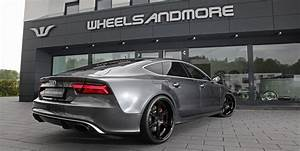 Audi Rs6 : audi rs6 rs7 felgen tuning auspuffanlagen wheelsandmore ~ Gottalentnigeria.com Avis de Voitures