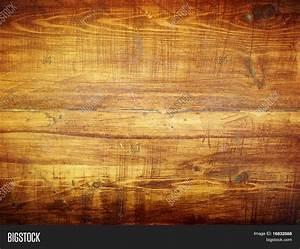 Old Wood Texture ( Background) Image & Photo Bigstock