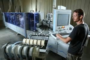 edgebanding paladin industries