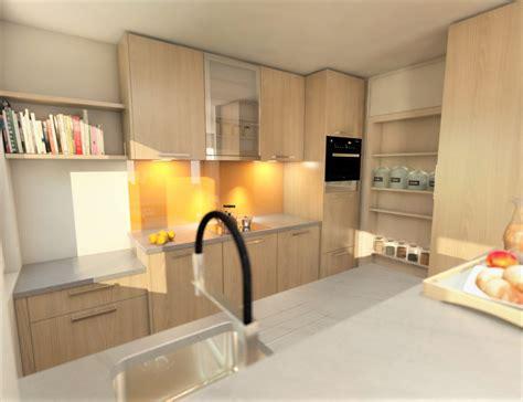 agencement d une chambre agencement d une cuisine photos de conception de maison