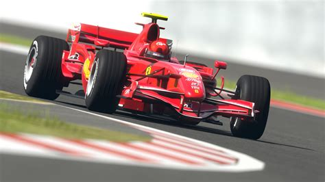A Complete Guide to Historical Formula 1.5 : Formula1Point5