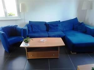 mon debarras eschau 67 annonces achat vente d With canapé d angle 150 euros