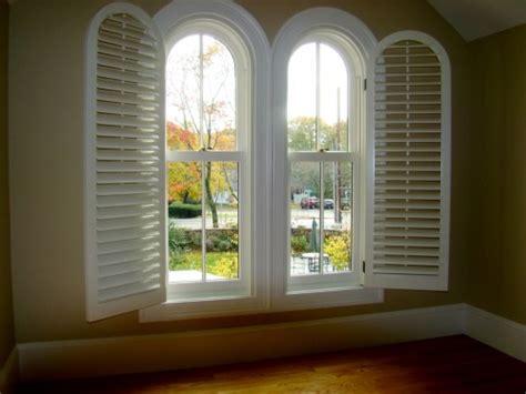 custom interior shutters custom interior shutters 171 seaport shutter