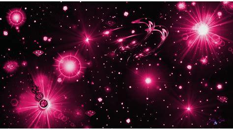 Black And Pink Desktop Wallpaper (57+ Images