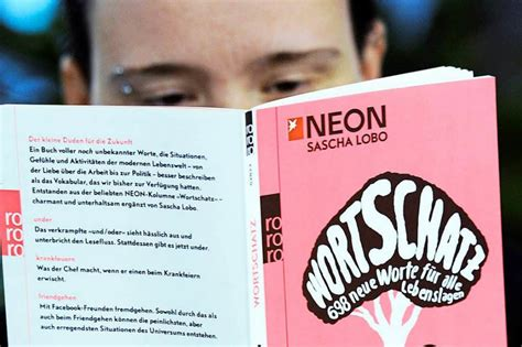 Gruner Und Jahr Aboservice by Gruner Jahr Stellt Print Neon Ein Magazin Erscheint