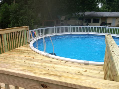 Recommend Above Ground Pools For Sale On Ebay