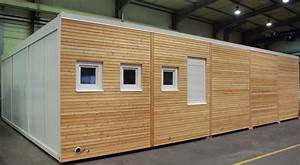 Haus Kaufen Polen : container modulbau container haus kaufen ~ Lizthompson.info Haus und Dekorationen