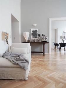 Farrow And Ball Farben Erfahrung : traumzuhause a personal interior design living lifestyle blog ~ Eleganceandgraceweddings.com Haus und Dekorationen