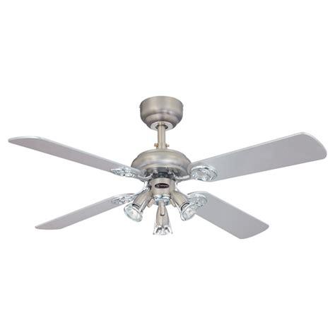 westinghouse ventilateur de plafond r 233 no d 233 p 244 t