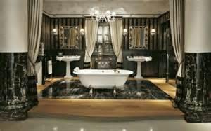 bã der design badezimmer exklusives badezimmer design exklusives badezimmer design exklusives badezimmer