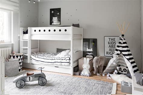 Kinderzimmer Junge Skandinavisch by Skandinavisch Kinderzimmer